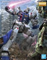 "RX-78 NT-1 Gundam ""Alex"" [Ver. 2.0] (MG)"