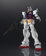 [GU-01] RX-78-2 Gundam [Mobile Suit Gundam] (Gundam Universe)