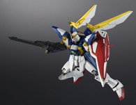 [GU-02] XXXG-01W Wing Gundam [Mobile Suit Gundam Wing] (Gundam Universe)