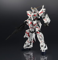[GU-03] RX-0 Unicorn Gundam [Mobile Suit Gundam Unicorn] (Gundam Universe)
