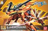 R11 LaGOWE (Seed HG)