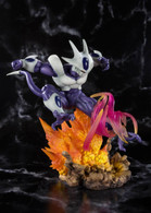 [FiguartsZero] Cooler -Final Form- (Dragon Ball Z)