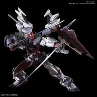 Gundam Astray Noir [SEED Astray B] Hi-Resolution 1/100 **PRE-ORDER**