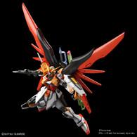 #226 Destiny Gundam {Heine Westenfluss Custom} (HGCE) **PRE-ORDER**