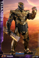 Thanos 1/6 Scale Figure MMS529 (Avengers: Endgame) [Hot Toys]