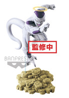 Frieza {Dragon Ball Super Tag Fighters: Frieza & Goku] (Banpresto) (Dragon Ball Super)