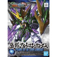 #014 Zhang He Altron Gundam  [SD Sangoku Soketsuden] (SD)