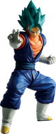 Super Saiyan God Super Saiyan Vegito [Super Dragon Ball Heroes] (Bandai Ichiban)