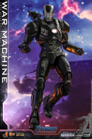 War Machine 1/6 Scale Figure (Avengers: Endgame) [Hot Toys] **PRE-ORDER**