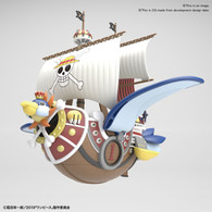 [Grand Ship Collection] Thousand Sunny {Flying Model} (One Piece) **PRE-ORDER**