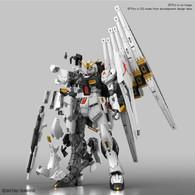 #031 Nu Gundam (RG) **PRE-ORDER**