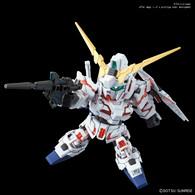 #012 RX-0 Unicorn Gundam {Destroy Mode} (SDCS Gundam) **PRE-ORDER