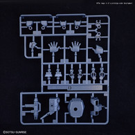 [OP-04] Silhouette Booster {Gray} (SDCS) **PRE-ORDER**