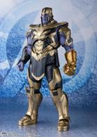 S.H. Figuarts Thanos (Avengers: Endgame)