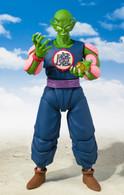 """S.H. Figuarts  Piccolo Daimao """"King Piccolo"""" (Dragon Ball) **PRE-ORDER**"""