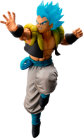 Super Saiyan God Super Saiyan Gogeta [Dragon Ball Super: Broly] (Bandai Ichiban) **PRE-ORDER**