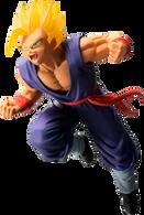 Super Saiyan Gohan [Dragon Ball Z: Broly - Second Coming] (Bandai Ichiban) **PRE-ORDER**