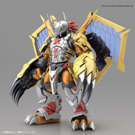 "Wargreymon ""Amplified"" (Figure-rise Standard) [Digimon] **PRE-ORDER**"