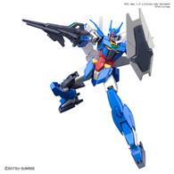 #001 Earthree Gundam (HGBD:R) **PRE-ORDER**