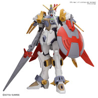 #004 Gundam Justice Knight (HGBD:R) **PRE-ORDER**