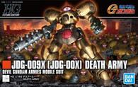 """#230 Death Army """"G Gundam"""" (HGFC)"""