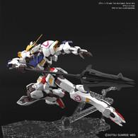 Gundam Barbatos (MG) **PRE-ORDER**