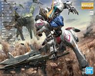Gundam Barbatos (MG)