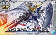 #013 Wing Gundam Zero EW (SDCS Gundam)