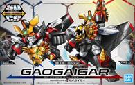 #005 GaoGaiGar (SDCS)