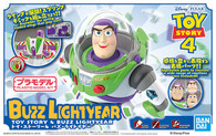 Buzz Lightyear {Toy Story 4} (Bandai Spirits Model Kit)