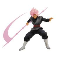 Super Saiyan Rose Goku Black [World Figure Colosseum Vol.9] {Dragon Ball Super} (Banpresto)