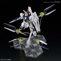 Nu Gundam Fin Funnel Effect Set (RG) **PRE-ORDER**