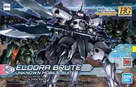 #011 Eldora Brute (HGBD:R)