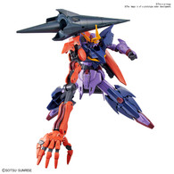 #009 Gundam Seltsam (HGBD:R) **PRE-ORDER**