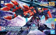 #009 Gundam Seltsam (HGBD:R)
