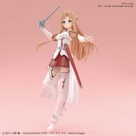 Asuna [Sword Art Online] (Figure-rise Standard) **PRE-ORDER**