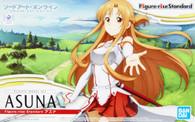 Asuna [Sword Art Online] (Figure-rise Standard)