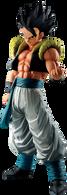 Gogeta {Extreme Saiyan} [Dragon Ball Super: Broly] **PRE-ORDER**