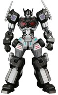 Nemesis Prime [Attack Mode] (Transformers)