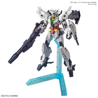 #013 New Main Mobile Suit (Tentative) (HGBD:R) **PRE-ORDER**