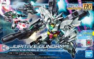 #013 Jupitive Gundam (HGBD:R)