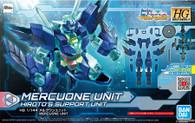 #017 Mercuone Unit (HGBD:R)