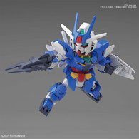 #015 Earthree Gundam (SDCS Gundam) **PRE-ORDER**