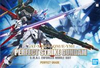 Perfect Strike Gundam (PG)