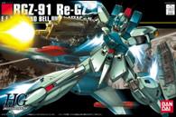 #085 Re-GZ (HGUC)