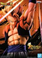 Super Saiyan Gogeta [Dragon Ball Legends] (Banpresto)