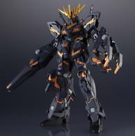 [GU-05] RX-0 Unicorn Gundam 02 Banshee {Destroy Mode} [Mobile Suit Gundam Unicorn] (Gundam Universe)