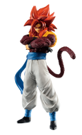 Super Saiyan 4 Gogeta [Dragon Ball Z Dokkan Battle] (Bandai Ichiban) **PRE-ORDER*