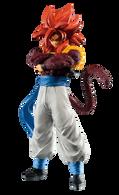 Super Saiyan 4 Gogeta [Dragon Ball Z Dokkan Battle] (Bandai Ichiban)