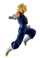 Super Vegito [Dragon Ball Z Dokkan Battle] (Bandai Ichiban) **PRE-ORDER**